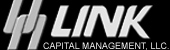 Link Capital Management, LLC